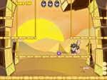 Play Prehistoric Caveman free