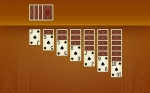 Play Spider Solitaire free