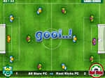 Play Elastic Soccer free