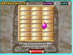 Play Princess Maker 4 free
