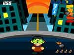 Play Bakuhatsu Panic 2 free
