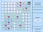 Play Minesweeper 2 free