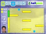 Game Obnoxius