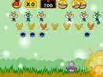 Play Bee War free