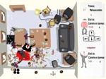 Play Pogo free