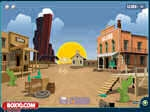 Play Cowboys School free