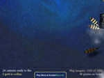 Play Treasure Cutlass Reef free