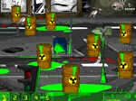 Play Chernobil Rabbits free