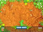 Play Lenny the Lizard Desert Swarm free