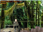 Play Clone Commando: The Jungle Missions free