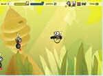 Play Hive Hero free