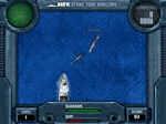 Play Seahawk free