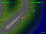 Game Newcarnet Racer