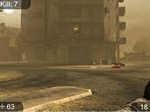 Game Battlefield 2
