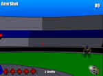 Play Virtual Police free