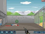 Play Prison Escape free