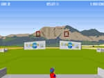 Play Clay Pigeon Shooter free