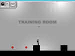 Play Stickman Sam 4 free