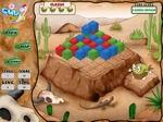 Play Cube Tema 2 free