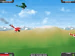 Play Wings 1915 free