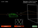 Play Battle Tanks free