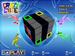 Play Crazy Cube free