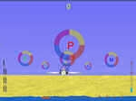Play Air Patrol free