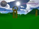 Play Gel Blaster free