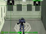 Play Robocop free