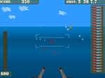 Game Naval Gun
