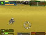 Play Combat Heaven free