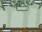 Play Boulder Cannon free