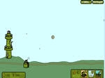 Play Air Defence 3 free