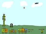 Play Air Defence 2 free