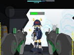 Play Gunny Bunny ++ Double Sight free