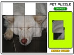 Play Pet Puzzle free