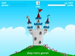 Play Crazy Castle free