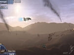 Play Drakojan Skies free