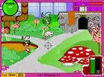 Play Willie Wonka Chocolate Factory free