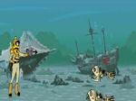 Play Nemo's Revenge free