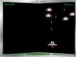 Play A-Blast free