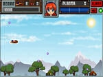 Play Alpha Force free