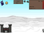 Play Demonic Defence 4 free