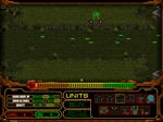 Play Starcraft Flash Action 3 free