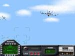 Play F18 Hornet free