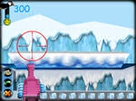 Play Penguin Arcade free