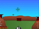 Play Skeet Shooting free