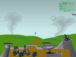 Play Airstrike free
