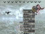 Play Matrix Fighter free