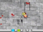 Play Commando Arena free